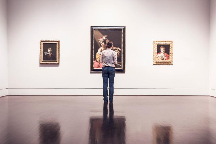 musei-palermo-guida