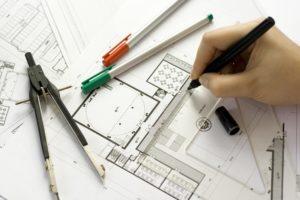 progetti architettura