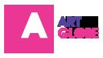 artglobe Logo