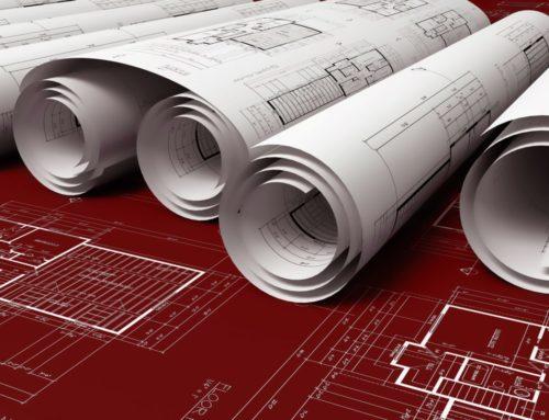 Architettura: si ricorda l'architetto Marletta a un mese dalla sua scomparsa