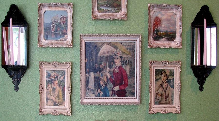dipinti_antichi