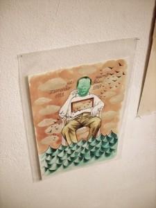gurnari-zelle-arte-palermo-12